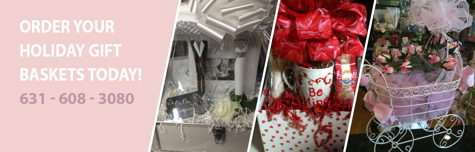 Long island gift baskets 631 608 3080 custom gift baskets long island gift baskets 631 608 3080 custom gift baskets holiday gift baskets diaper cakes negle Choice Image